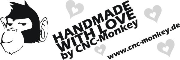 CNC-Monkey-Logo